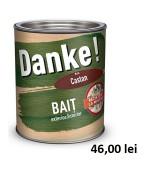 Bait pentru lemn Danke Castan 2.5l