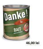 Bait pentru lemn Danke Tec 2.5l