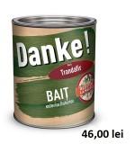 Bait pentru lemn Danke Trandafir 2.5l