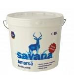 Amorsa Savana pentru pereti cu rezistenta la mucegai 5L