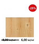 Autocolant pin noduros 2586 45 cm