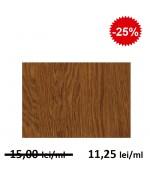 Autocolant stejar salbatic 5397 90 cm