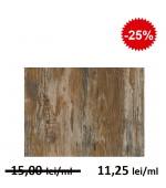 Autocolant rustic 5424 90 cm