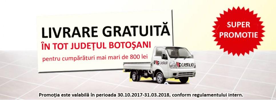 livrare-gratuita-in-tot-judetul-botosani