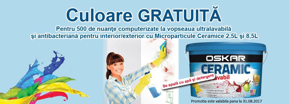 promotie-vopsea-lavabila-oskar-ceramic
