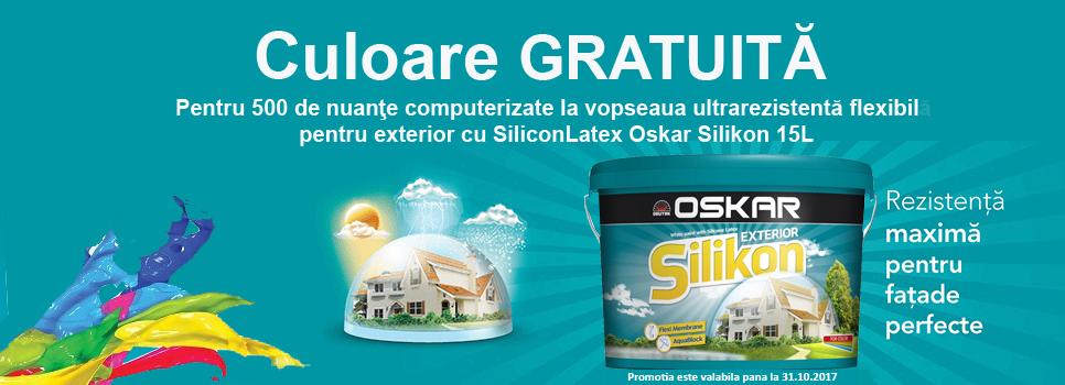 promotie-vopsea-oskar-silikon