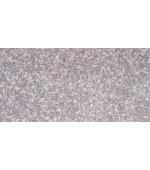Granit 1798 30x60x1,5 Lucios