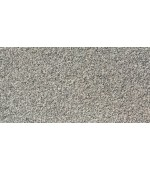 Granit G603 30x60x1,5 Mat