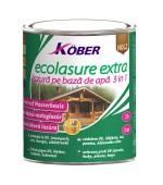 Ecolasure extra Kober