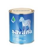Email acrilic savana, pe baza de apa, pentru interior si exterior