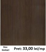 Gresie Texture Mocca 33x33 cm