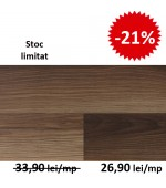 Parchet laminat Castello 8 mm 8492 elegance oak