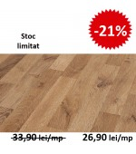 Parchet laminat Castello 8 mm, cod 8527