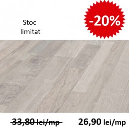 Parchet laminat Castello 8 mm, cod K-039