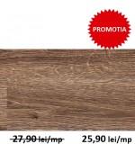 Parchet Laminat Kronopol Delta Stejar Corinth 5386 8mm