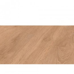 Parchet laminat Floordreams 12 mm, cod 8634