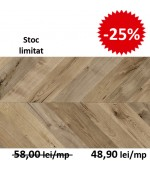 Parchet laminat  K4378 oak 8mm