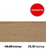 Parchet laminat Kaindl Classic Touch 8mm Hickory Soave 38058