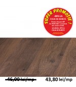 Parchet laminat Marine stejar adriatic 10mm, cod 3793