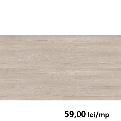 parchet laminat modfloor d2573 12 mm. Black Bedroom Furniture Sets. Home Design Ideas
