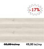 Parchet laminat Modfloor D3248 12 mm