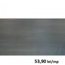 Parchet laminat Modfloor D8021 12 mm