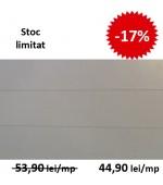 Parchet laminat Modfloor K101 12 mm