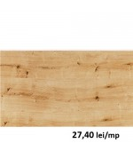 Parchet laminat Nova 37782 8mm Burlington