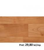 Parchet laminat Parfe cires 8mm, cod 1359