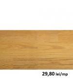 Parchet laminat Parfe stejar coniac 8 mm, cod 1412