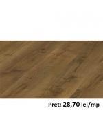 Parchet laminat Parfe stejar arabica 8mm, cod 2579