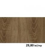 Parchet laminat Parfe stejar tavern 8mm, cod 3148