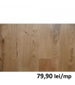 Parchet stratificat 14 mm stejar rustic