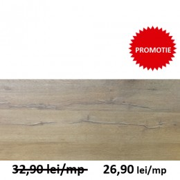 Parchet laminat Super Natural 5164 Vintage 8 mm