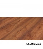 Parchet laminat Supreme Classic 10 mm 5237