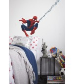 Sticker decorativ 14041 Spider Man 50 x70 cm