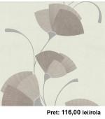 Tapet floral Spotlight 02458-40