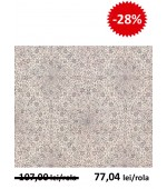 Tapet modern Fashion for walls II 02481-40