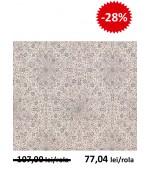 Tapet modern Fashion for walls II 02481-40