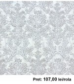 Tapet clasic Fashion for walls II 02485-10
