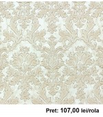 Tapet clasic Fashion for walls II 02485-20