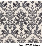 Tapet clasic Fashion for walls II 02485-30