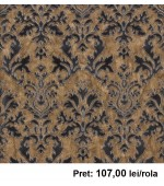 Tapet clasic Fashion for walls II 02485-40