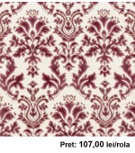 Tapet clasic Fashion for walls II 02485-60