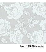 Tapet floral Opal 02492-50