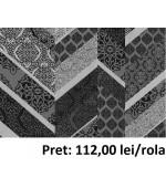 Tapet modern Spotlight 02534-20