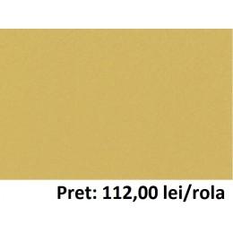 Tapet modern Spotlight 02536-10