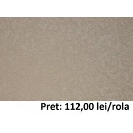 Tapet modern Spotlight 02536-90