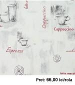 Tapet bucatarie Easy Wall 13382-20