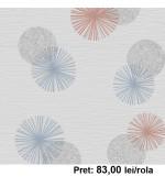 Tapet Novara 13584-30 10,05 x 0,53 m